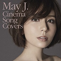 『Cinema Song Covers』