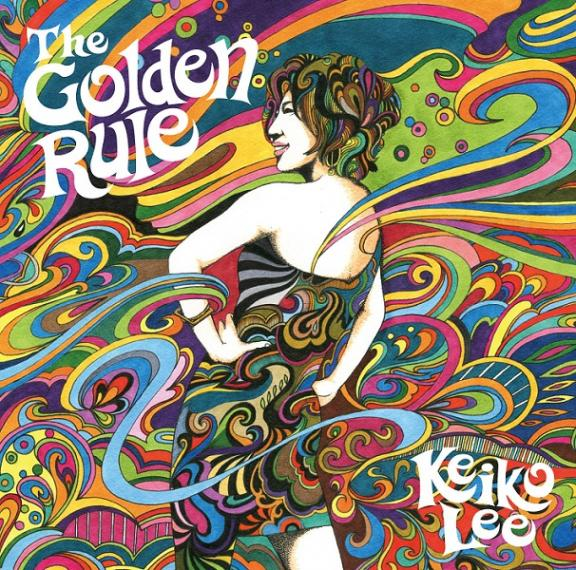 『The Golden Rule』